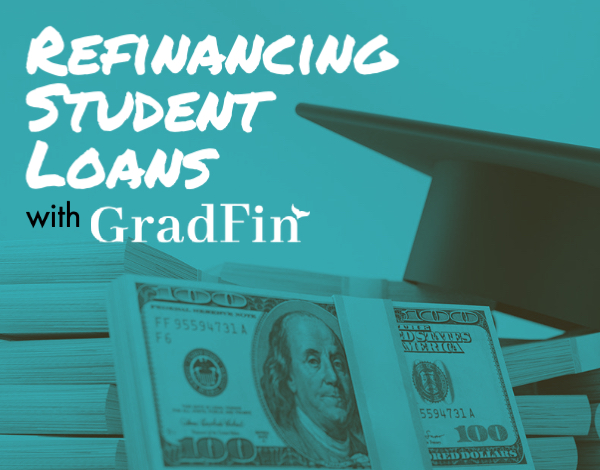 Refinancing Student Loans