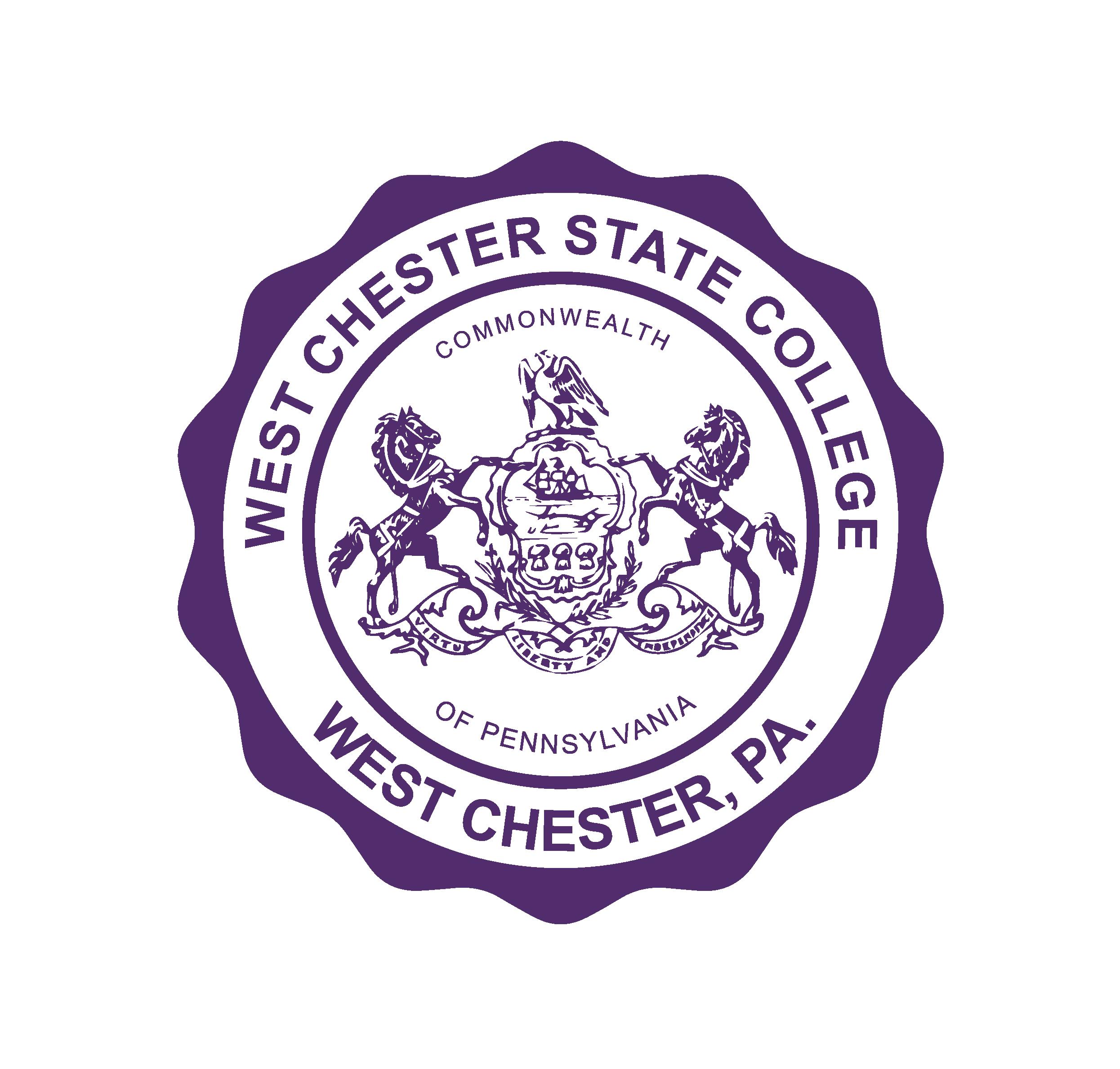 WCSC Seal
