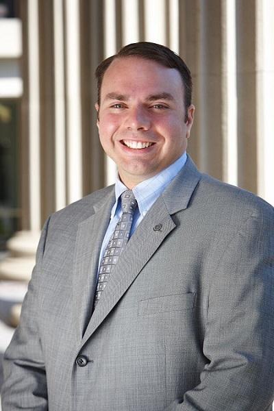 Matt Holliday '09