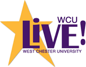 WCU Live!