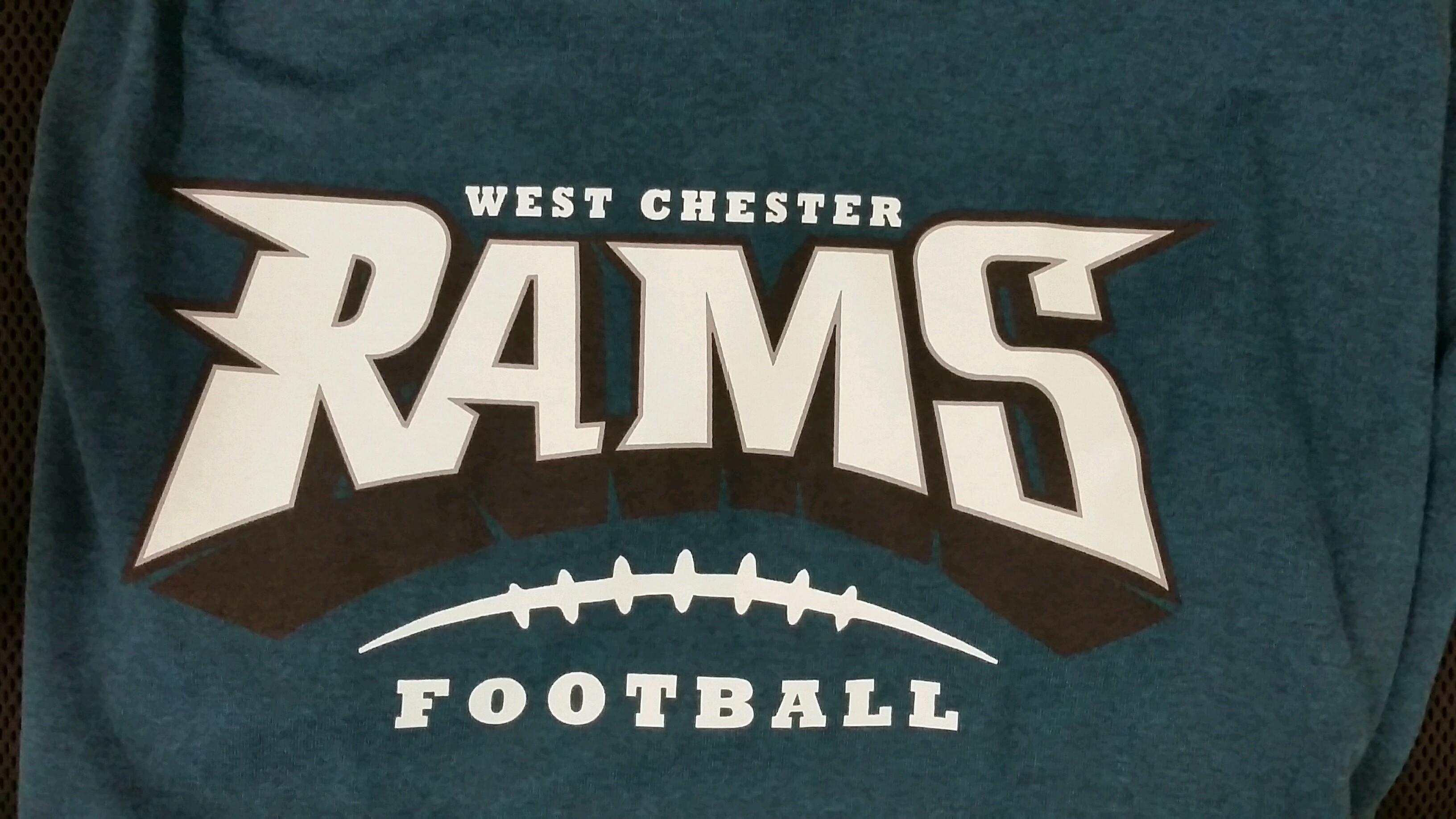 Football Tshirt